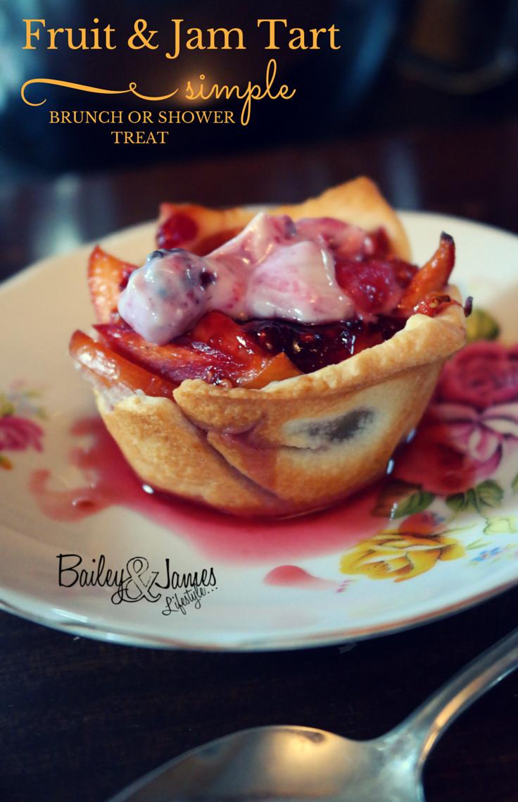 Copy of Fruit Tarts Blog Cover-1 (2).png