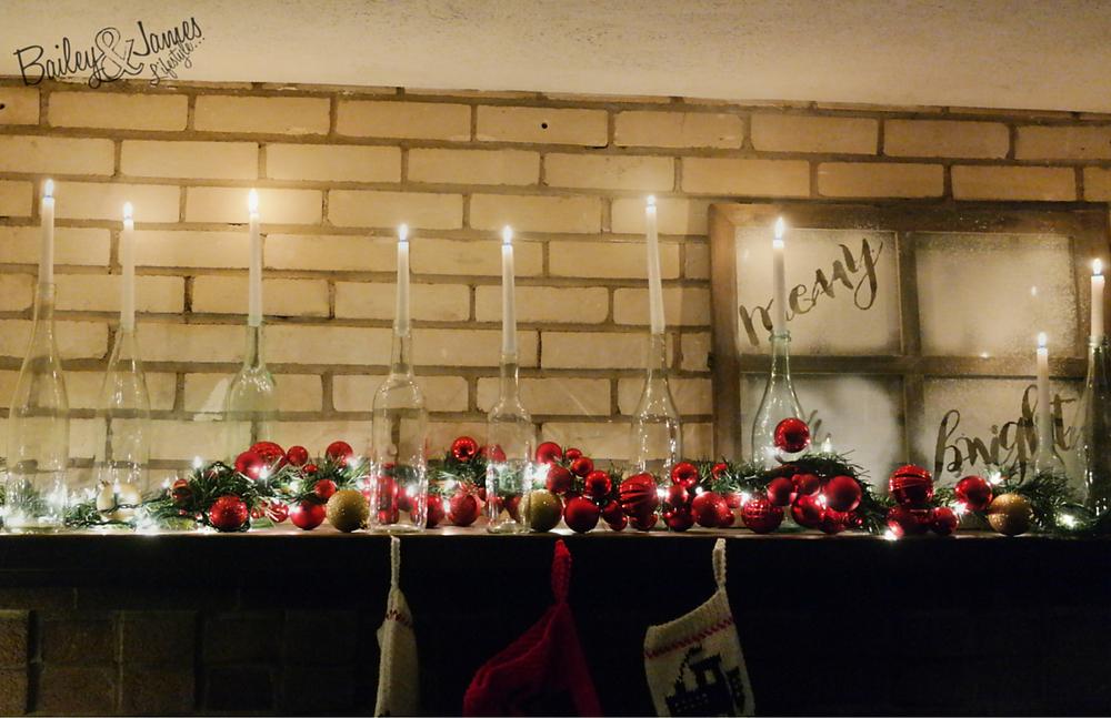 ChristmasDecor_BaileyandJamesBlog 10.png