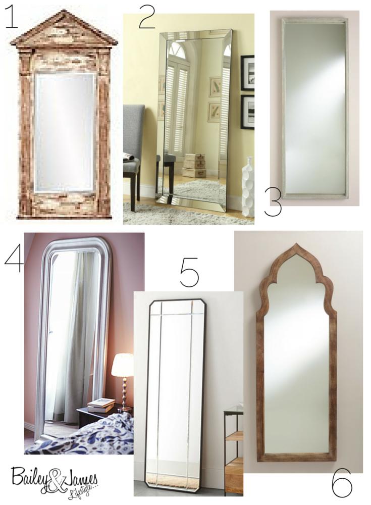 BaileyandJamesBlog_Floor Mirrors_edited.png