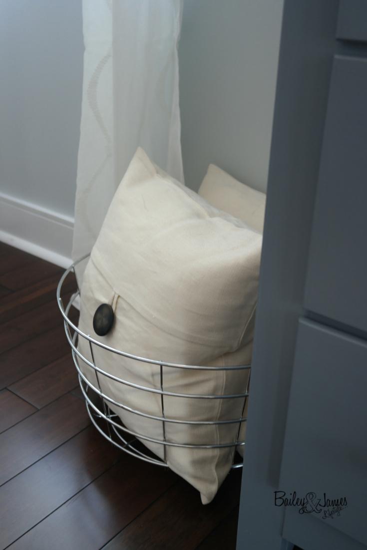 BaileyandJames_Blog_Master Bedroom Decor (8).png