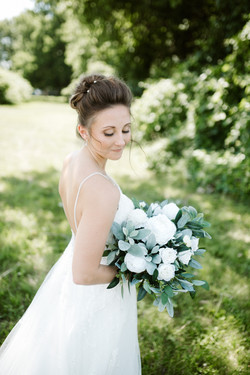 Bailey and James_LaCourt Weddng_Flowers_