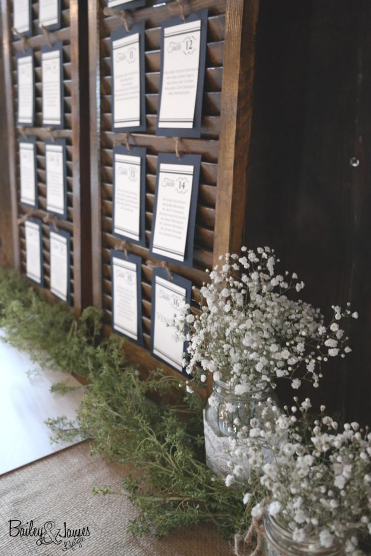 BaileyandJames_Blog_Wedding Escort Table-1.png
