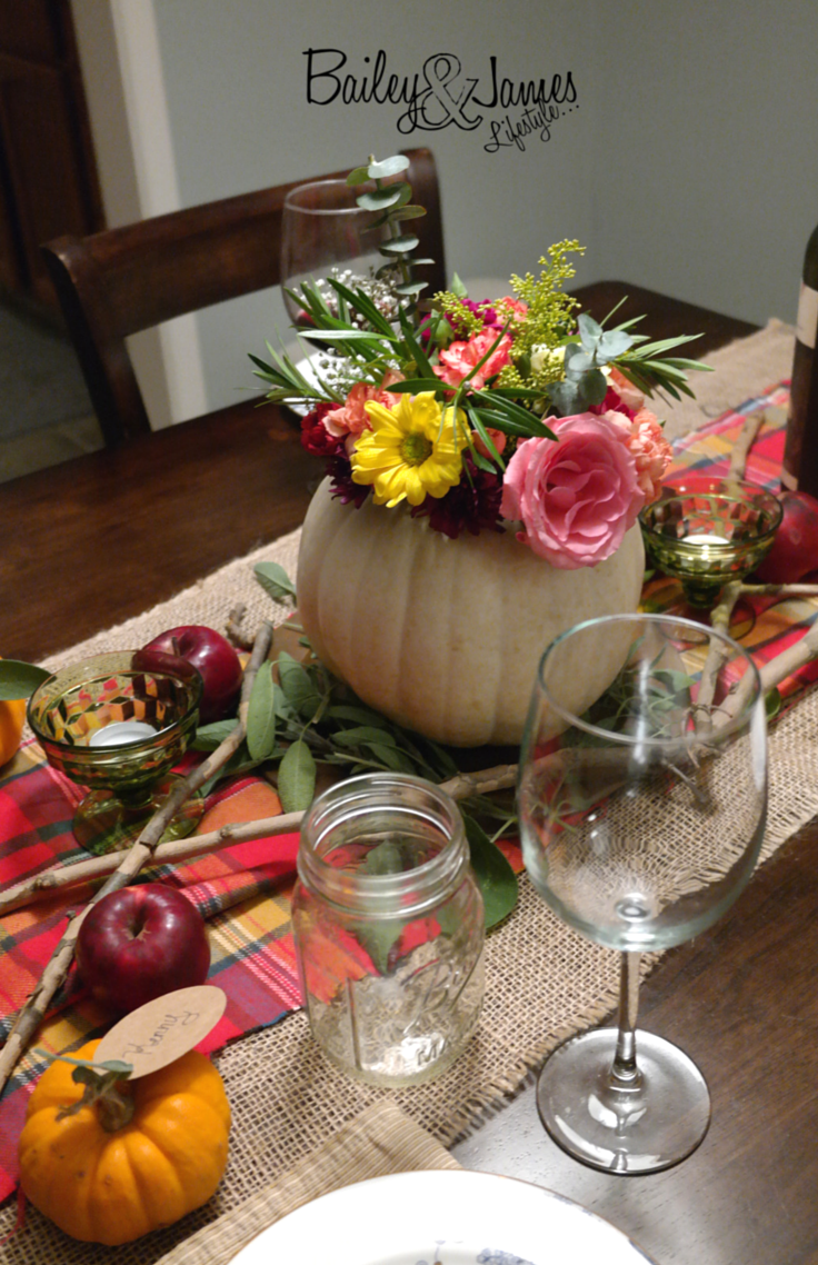 fall table 6.png