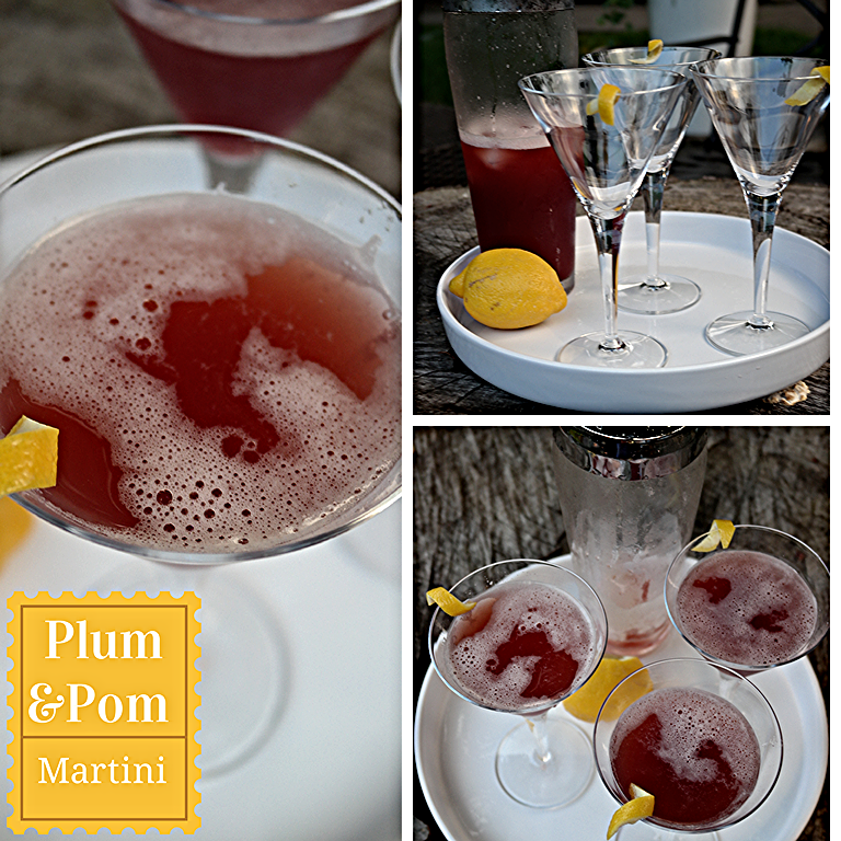 Plum and Palm Martini-1_edited.png
