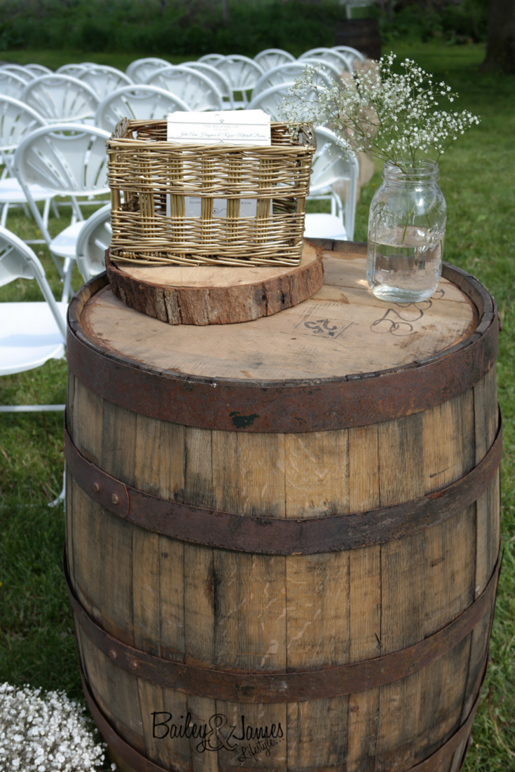 BaileyandJames_Blog_Wedding Ceremony Decor 6.png