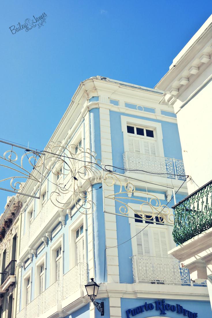 BaileyandJamesBlog_PuertoRico 4.png