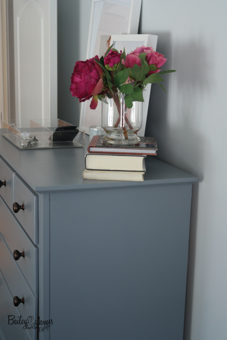 BaileyandJames_Blog_Master Bedroom Decor (11).png