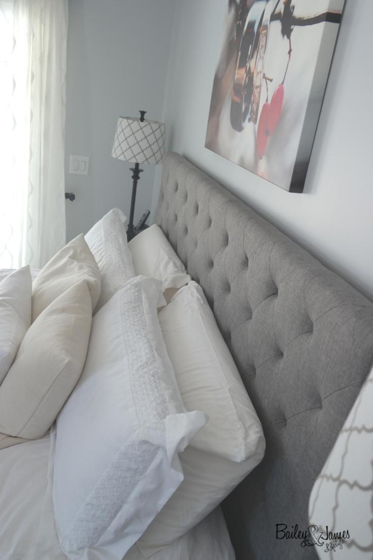 BaileyandJames_Blog_Master Bedroom Decor (9).png
