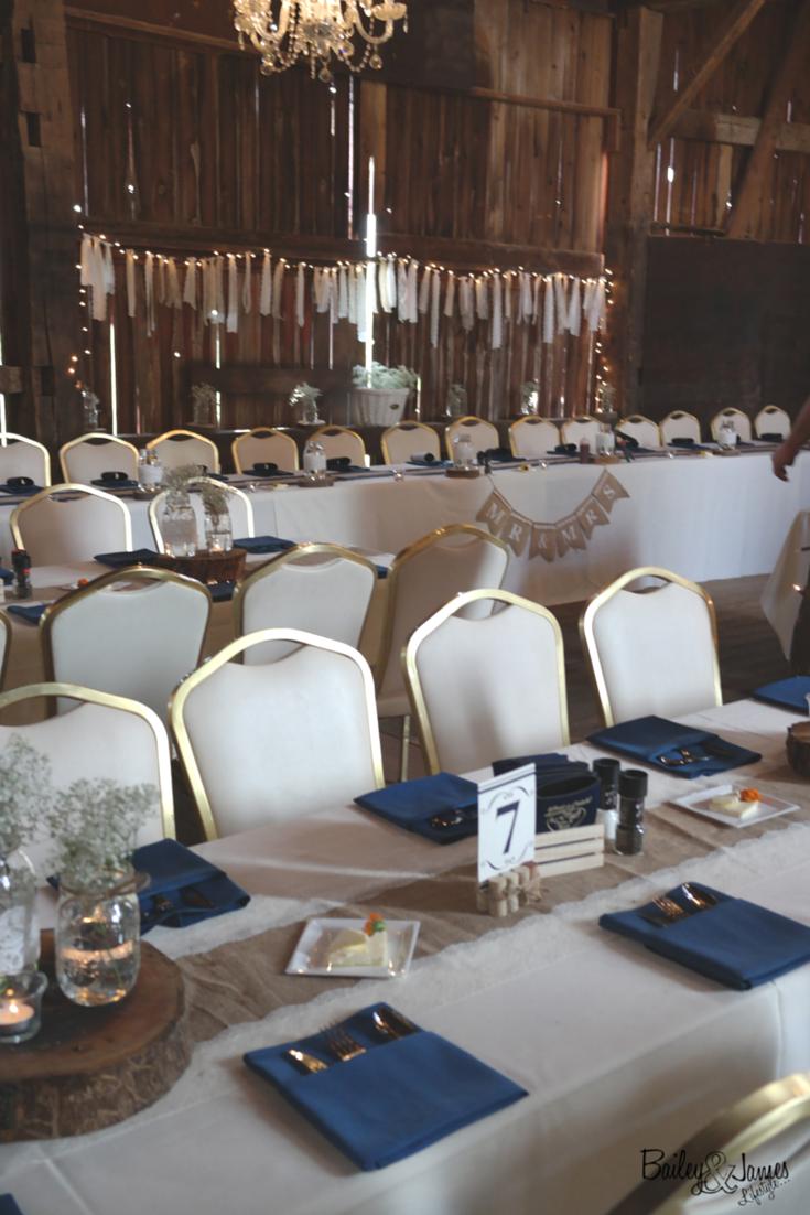 BaileyandJames_Blog_Wedding_Place Setting-5.png