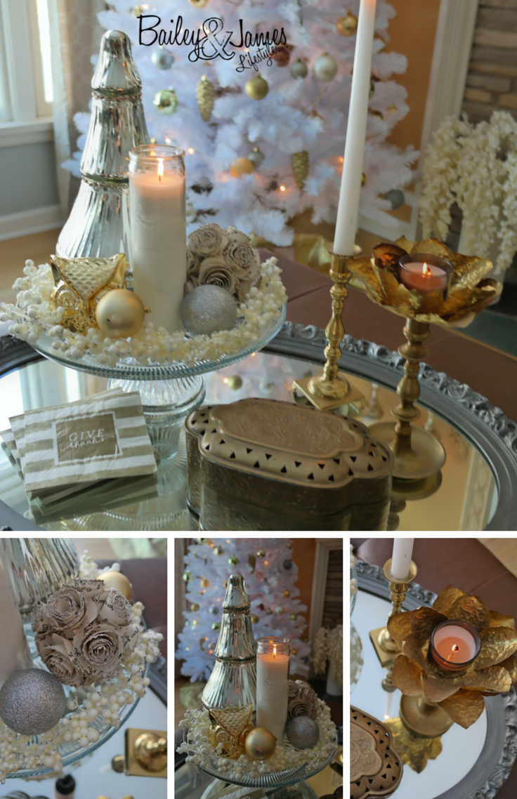 Christmas Centerpiece_BaileyandJamesBlog 3.png