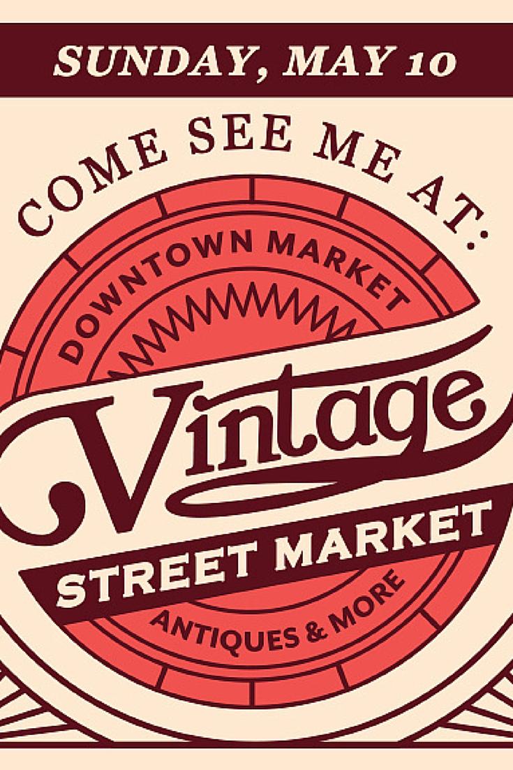 BaileyandJames_Blog_Vintage_Street Market_GrandRapids.png