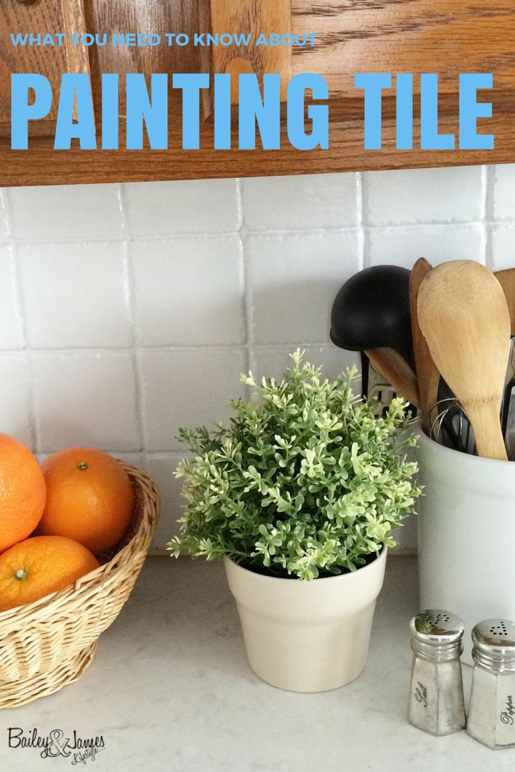 BaileyandJamesBlog_How to_Paint_Tile (2).png