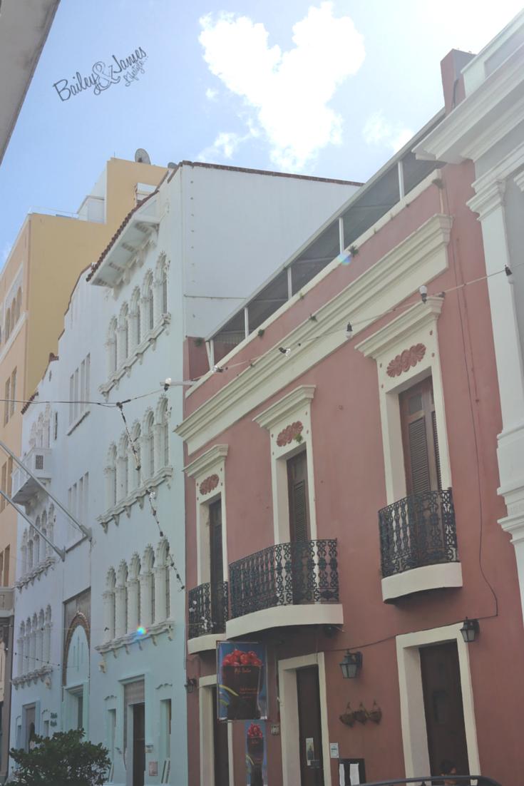 BaileyandJamesBlog_PuertoRico 6.png