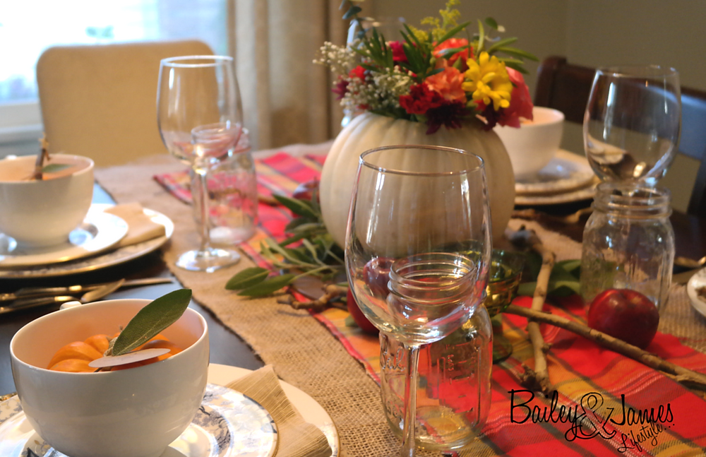 fall table 15 (2).png