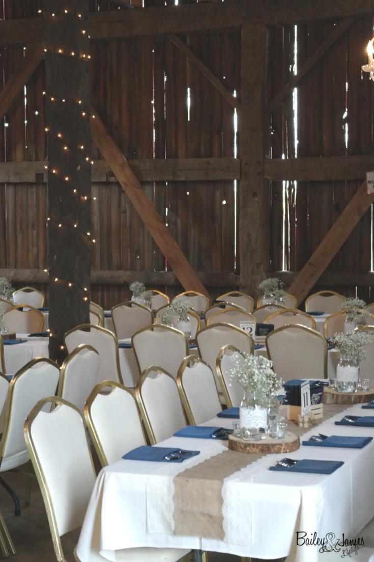 BaileyandJames_Blog_Wedding_Place Setting-3.png