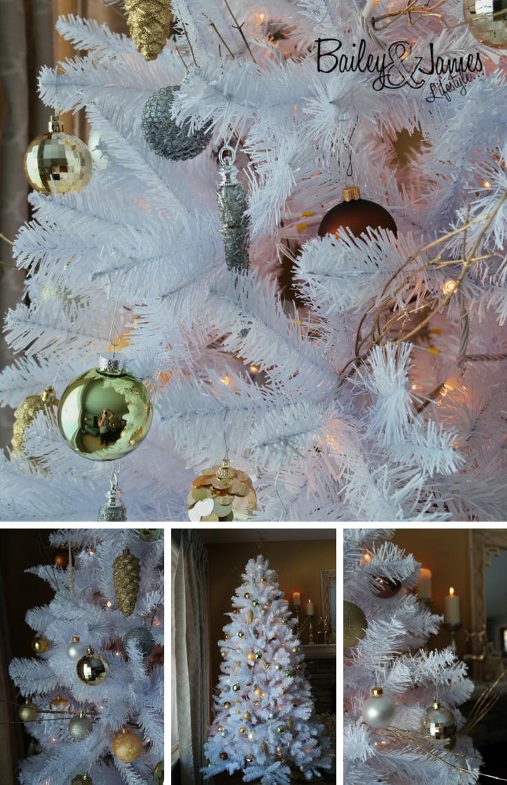Christmas Tree_BaileyandJamesBlog-2.png