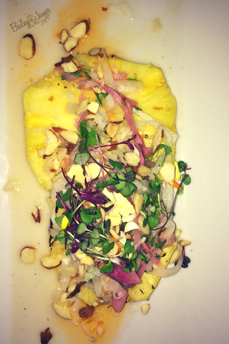 BaileyandJamesBlog_PuertoRico salad (2).png
