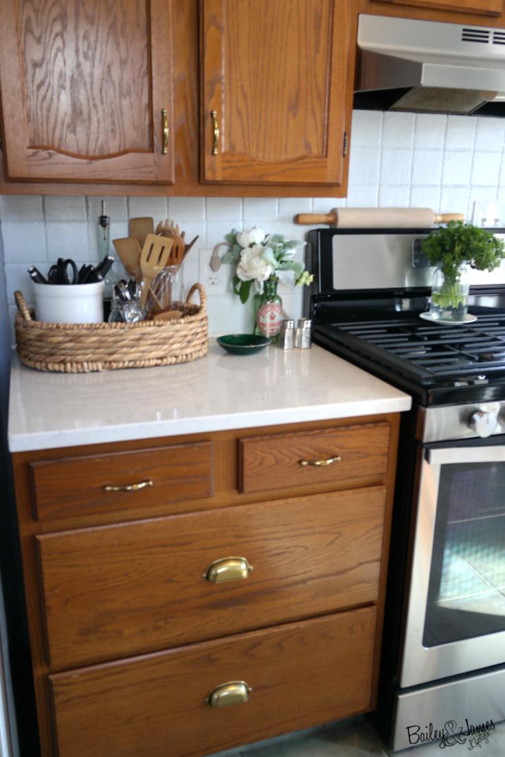 BaileyandJames_Blog_Kitchen_Refresh 9