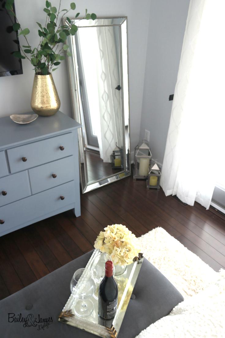 BaileyandJames_Blog_Master Bedroom Decor (16)_edited.png