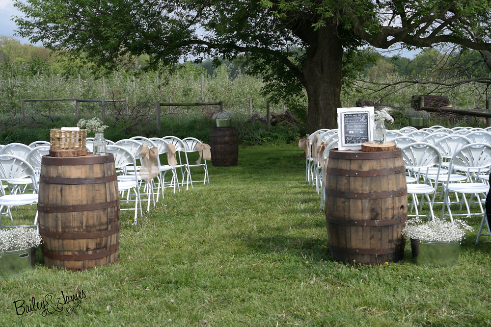 BaileyandJames_Blog_Wedding Ceremony Decor 7.png