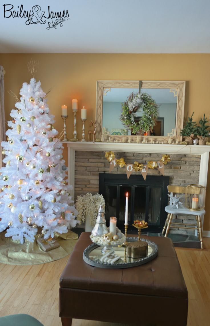 Christmas Decor_BaileyandJamesBlog 1.png