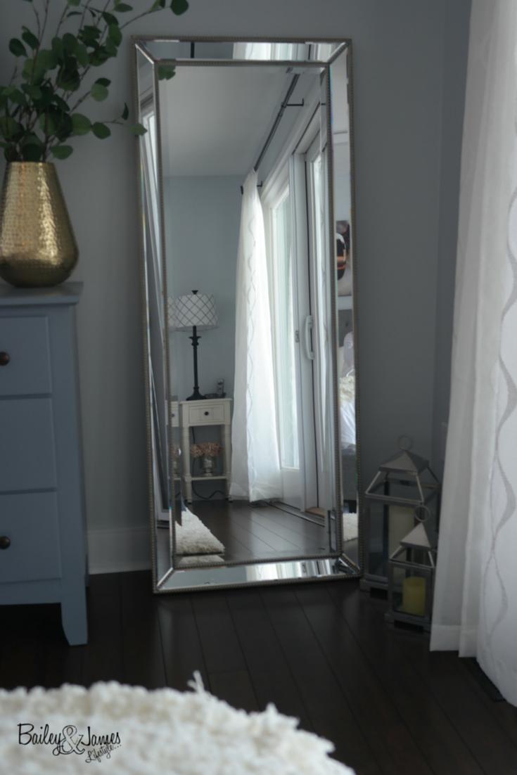 BaileyandJames_Blog_Master Bedroom Decor (2).png