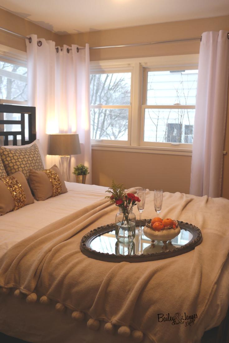 BaileyandJames_Blog_Master_Bedroom_Refresh (11).png