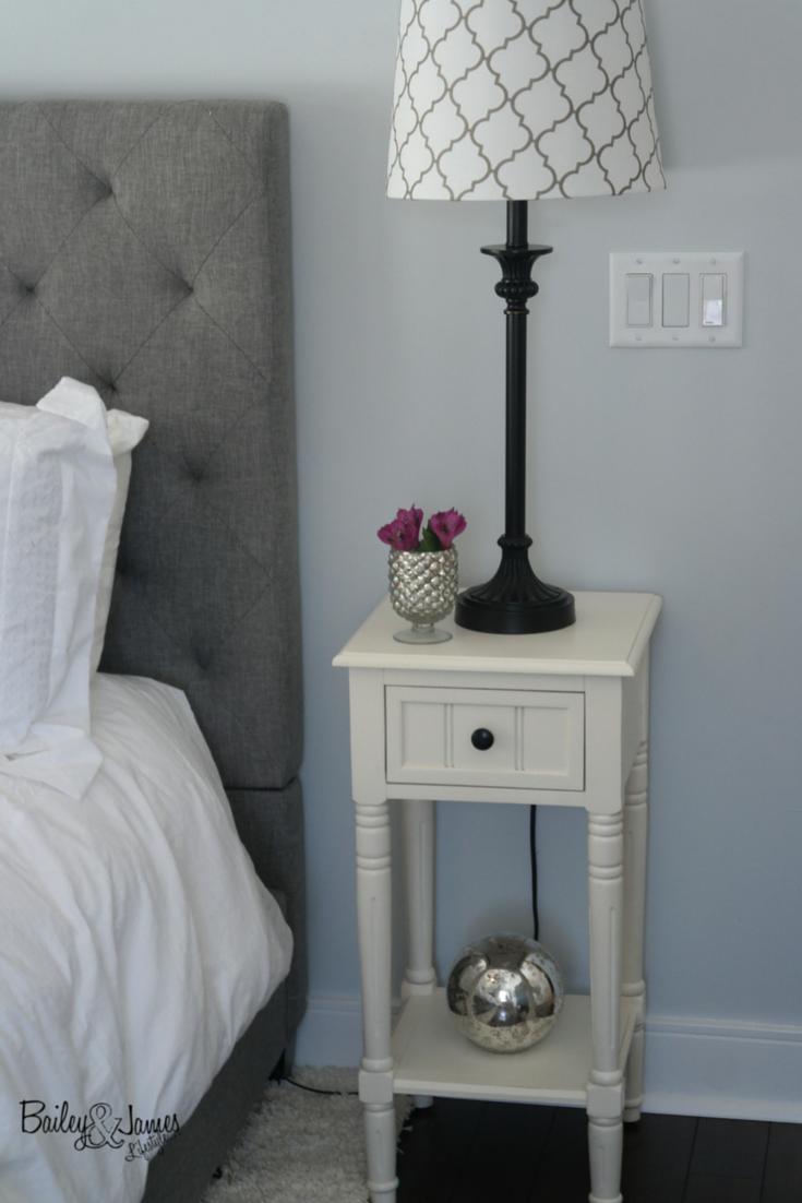 BaileyandJames_Blog_Master Bedroom Decor (12).png