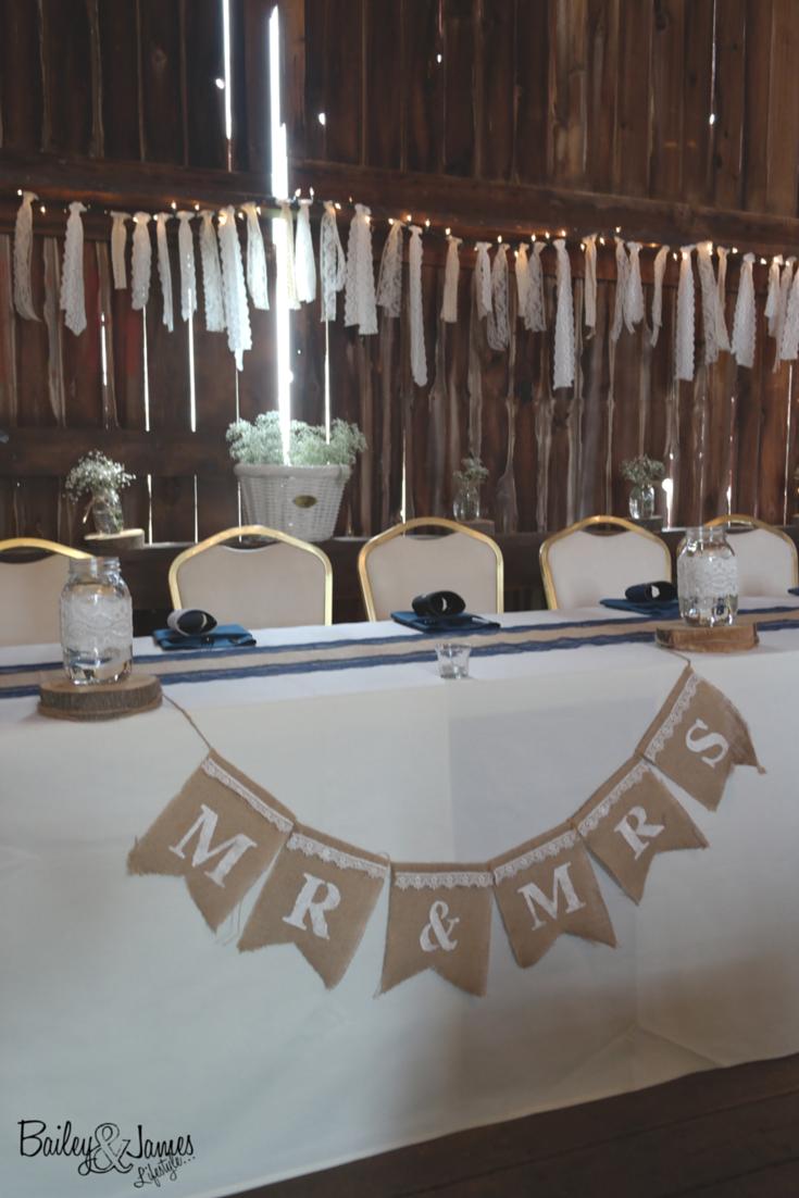 BaileyandJames_Blog_Wedding_head table.png