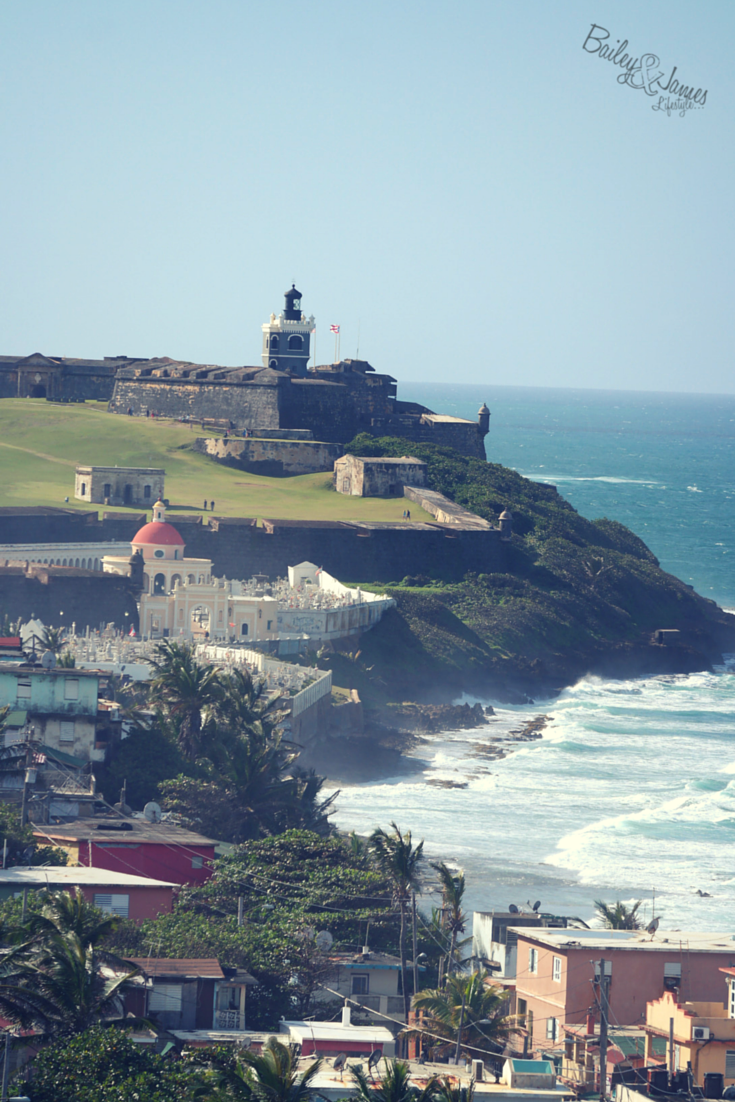 BaileyandJamesBlog_PuertoRico 1.png