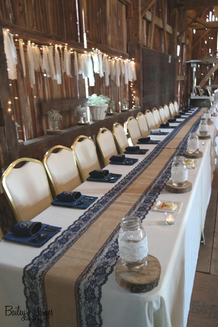 BaileyandJames_Blog_Wedding_head table-2.png