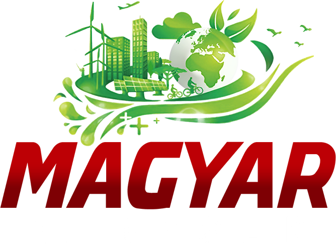 magyar energia solar logo (solar branco)