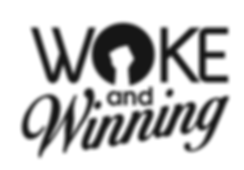 Woke-Logo-300dpi-vertical.png