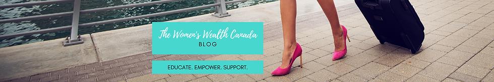 blog header (4).png