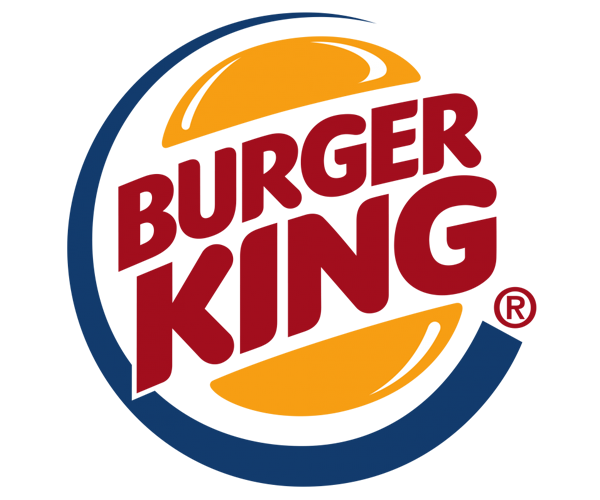 fast-food-logos-png.png