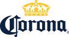 corona-logo-2.png