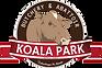 Koala Park Logo Feb 20.png