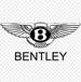 image-result-for-bentley-logo-car-logos-