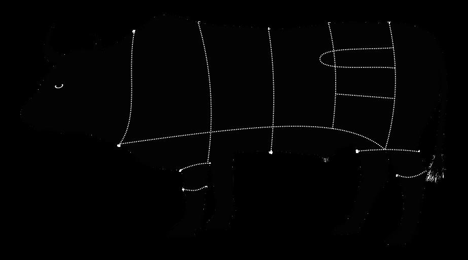 KP - Meat Cuts - Mombe - Nov 18 - 2.png