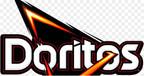 doritos-logo-clipart-2.jpg