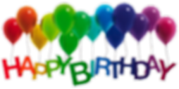 happy-2016-png-6.png