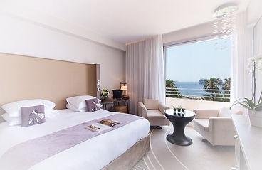 Mediterranean-Luxury-Hotel-Design-Projec