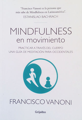 Mindfulness-Ebook2.jpg