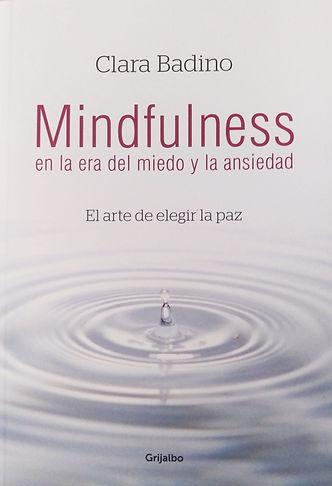Mindfulness-Ebook1.jpg