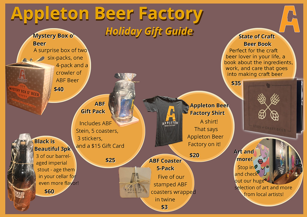 ABF Gift Guide (pg 1).png