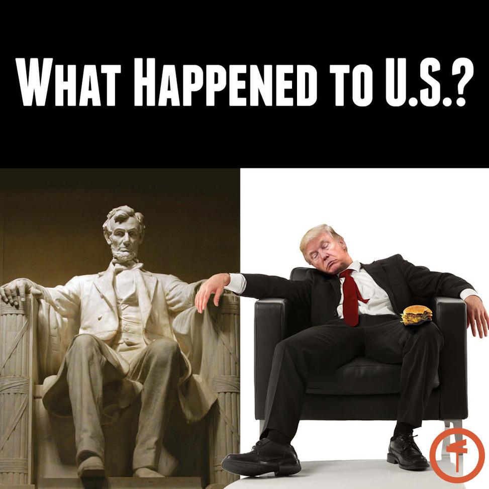 Trump:Lincoln-Insta.jpg