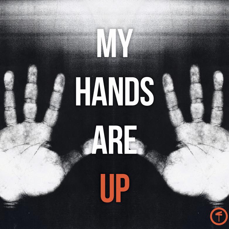HandsAreUp-Insta.jpg