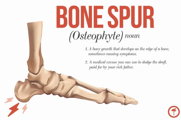 BoneSpurs.jpg