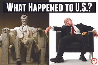 Trump:Lincoln.jpg