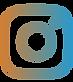 instagram-scivisual_Icon insta-56.png